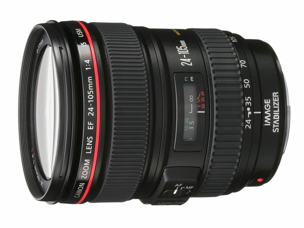 Canon 105mm 2